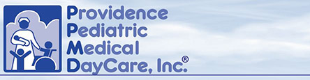 Providence Pediatric Medical DayCare, Inc